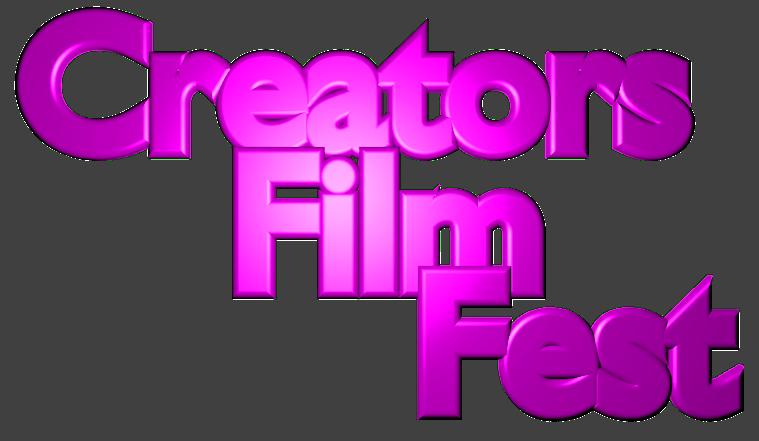 Creators Film Fest