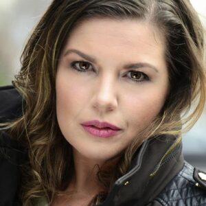 Michelle DiBernardo