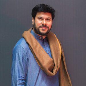 Muhammad Fawad Noori